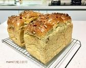 麵包の作品:伯爵紅茶葡萄吐司3.jpg