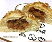 麵包の作品:柴魚肉鬆麵包.JPG