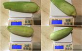試吃/試用報告:20150304水果玉米_調整大小.jpg