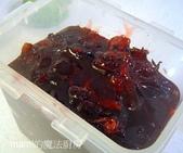 醬&內餡:092洛神花果醬.JPG