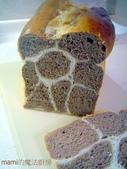麵包の作品:067.JPG