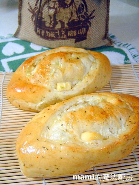 麵包の作品:073.jpg