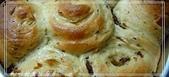 麵包の作品:潘娜朵妮麵包-2