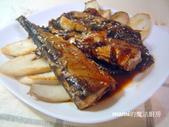 海鮮料理:012.JPG