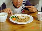 醬&內餡:津津有味
