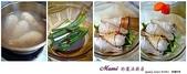 肉類料理:香滷雞腿