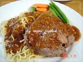 肉類料理:牛排VS鐵板麵.jpg