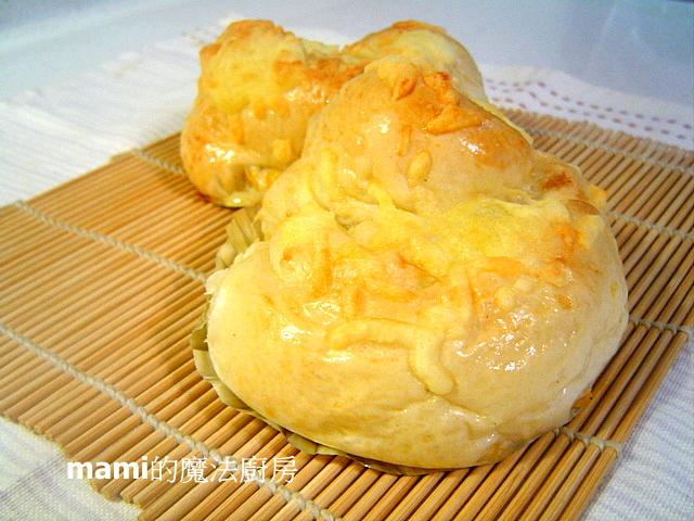 麵包の作品:037.JPG