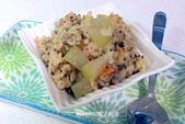 米食の作品:S__16236568.jpg