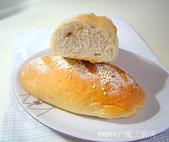 麵包の作品:056.JPG