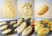 麵包の作品:20140424義式香料洋蔥乳酪麵包_調整大小.jpg