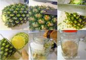 天然醃漬:20150602鳳梨酵素1_調整大小.jpg