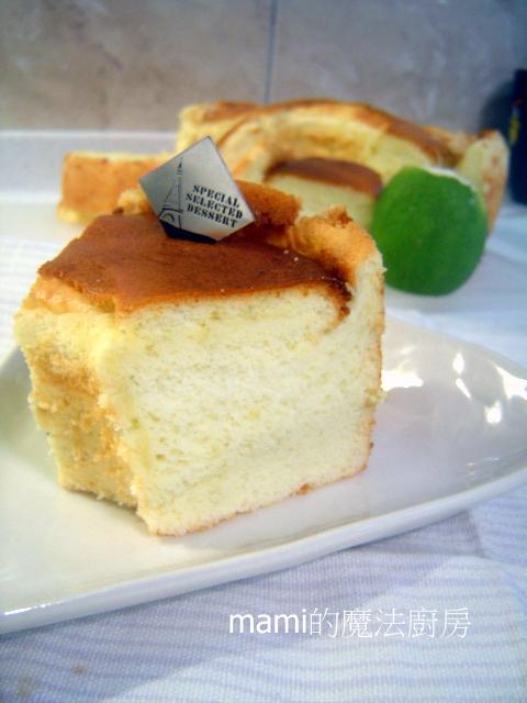 蛋糕の作品:026清香檸檬蛋糕.JPG