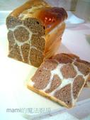 麵包の作品:071.JPG
