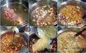米食の作品:2015-03-241_調整大小.jpg