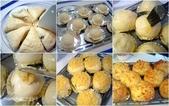 醬&內餡:椰絲葡萄超軟麵包2.jpg