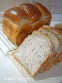麵包の作品:023.JPG