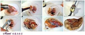 肉類料理:黑胡椒肉片