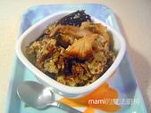 米食の作品:095.JPG
