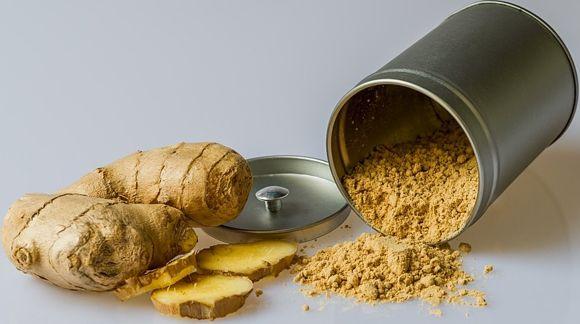 其他:ginger-benefits-side-effects.jpg