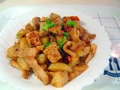 配菜の作品:松阪馬鈴薯