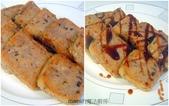 米食の作品:港式芋頭糕-4.jpg