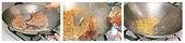 醬&內餡:百香肉末醬製作大綱