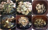 米食の作品:20190629 粽子12.jpg