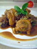 肉類料理:011-1.JPG
