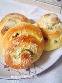 麵包の作品:乳香煉奶葡萄捲-2.JPG