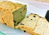 麵包の作品:伯爵紅茶葡萄吐司2.jpg