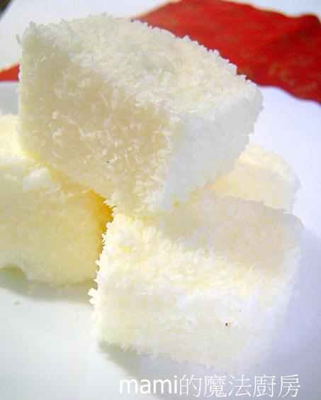 凍/酪/布丁:醇奶雪花糕-1.JPG