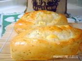 麵包の作品:072.JPG