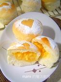 麵包の作品:032.JPG