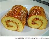麵包の作品:DSC05471.JPG