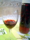 飲料/冰品:桑葚醋.JPG
