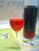 飲料/冰品:桑葚醋-2.JPG
