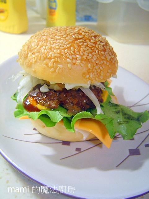 肉類料理:062.JPG