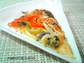 麵包の作品:063脆皮pizza.JPG