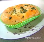麵包の作品:087.JPG