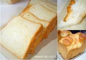 麵包の作品:20150904優格吐司(超好吃之流淚配方)-001_調整大小.jpg