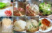 試吃/試用報告:蘑菇醬炒麵.jpg