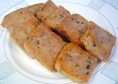 米食の作品:港式芋頭糕-31.jpg