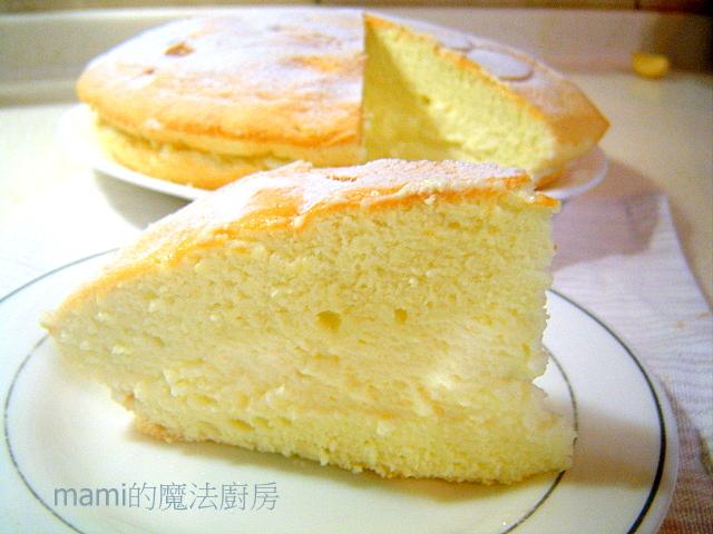 蛋糕の作品:030.JPG