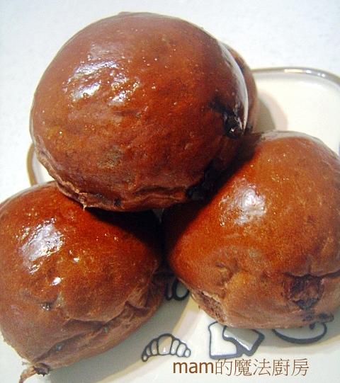 醬&內餡:黑眼豆豆.JPG