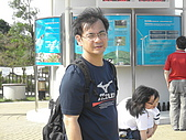 9@0510:DSCN3978.jpg