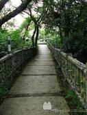 南港公園:南港公園
