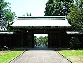 桃園神社:051_20100704桃園神社.jpg