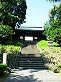 桃園神社:096_20100704桃園神社.jpg