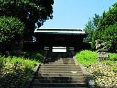 桃園神社:099_20100704桃園神社.jpg